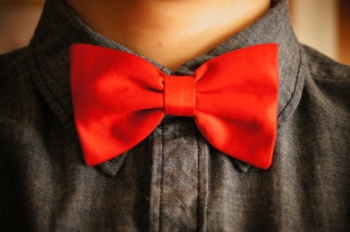 Bow tie featured article.jpg