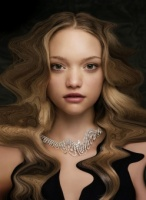 Gemma Ward 2005 Tialence 6.jpg
