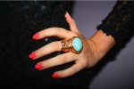 Oval arty ring turquoise 3.jpg