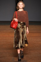 Marc by Marc Jacobs Fall 2011 13.jpg