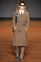 Marc by Marc Jacobs Fall 2011 42.jpg