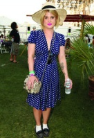 Kelly Osbourne Coachella 2011.jpeg