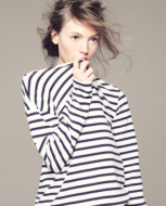 Breton stripe 2.png