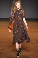 Marc by Marc Jacobs Fall 2011 33.jpg