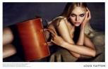 Gemma Ward 2007 Louis Vuitton 1.jpg