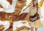 Gemma Ward Burberry 10.jpg