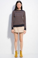 Breton stripe 31.jpg