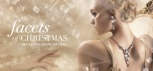 Gemma Ward 2007 Swarovski Facets of Christmas 1.jpg