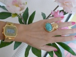Oval arty ring turquoise 15.jpg