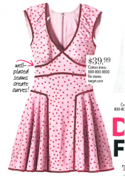 Cotton dress zac posen for target.png