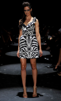Alex Perry Spring Summer 2010 14.png