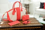 Dea-Rosa-Spring -Summer-2012-coral-python-collection.jpg