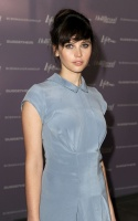 Felicity Jones Hollywood Reporter Annual Women in Entertainment breakfast December 7 2011.jpg
