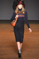Marc by Marc Jacobs Fall 2011 29.jpg